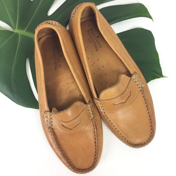 a587c645b63 Mercanti Fiorentini Shoes